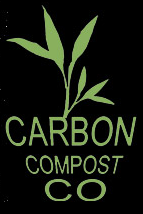 Carbon-Compost-Co-logo