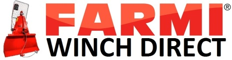 farmi-winch-direct-logo-4